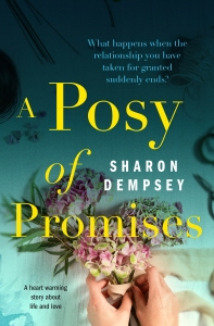 Sharon Dempsey - A Posy of Promises_cover_high res (1)