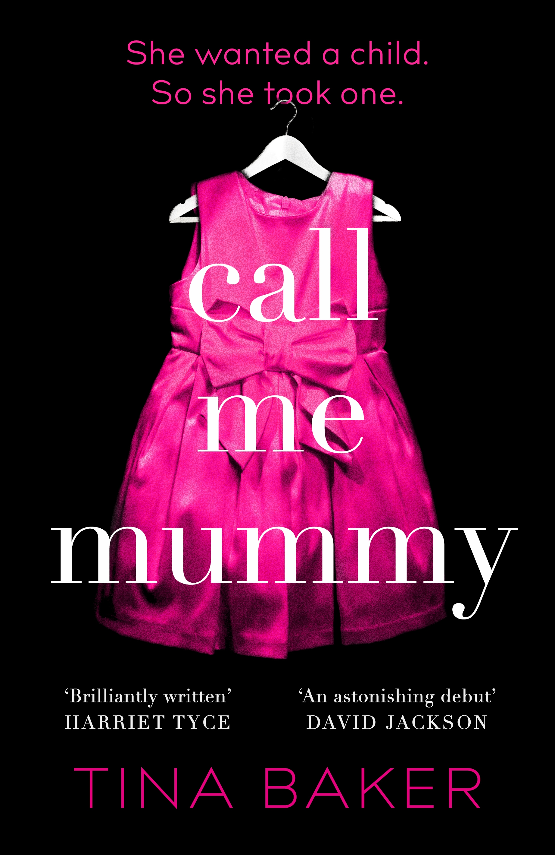 Call Me Mummy - Cover